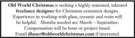 Old-World-Christmas-GDA-ad-0515
