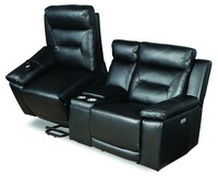 Stein World This Lift Sofa From The Boulevard S Motion Upholstery Line Offers Mobility Features In A Stationary Look