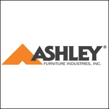 Ashley Furniture