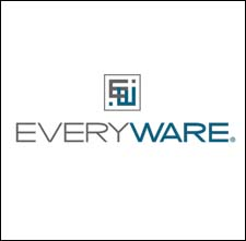 EveryWare Global logo