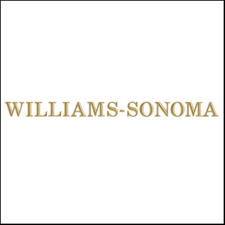 WilliamsSonomalogo
