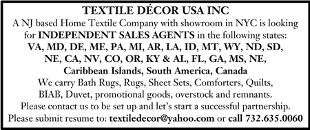 Textile-Decor-USA-HFN-ad-0215-3col