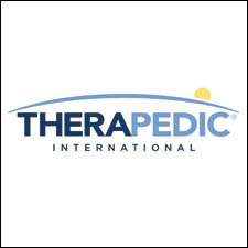 TherapedicInternational