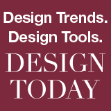 Design Today 2015