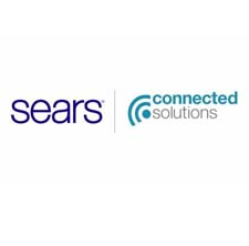 SearsConnectedSolutions