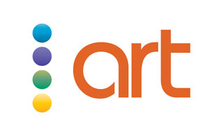 ART logo_cover