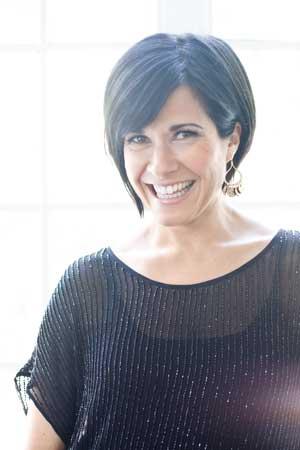 Julie Marie Chavez