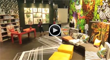 Intertextile Shanghai video 2