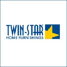 Twin Star Home Furnishings