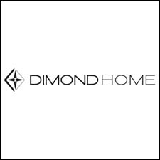 Diamond Home