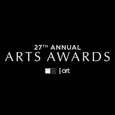 27th ARTS Awards 2015