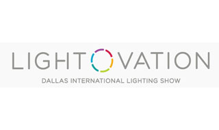 Lightovation logo