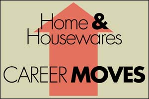 CareerMoves3x2