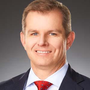 Meijer Tabs Keyes As President Home Furnishings News
