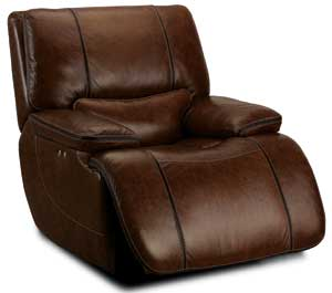 Simon Li luxury recliner  sc 1 st  Furniture Today : simon li power reclining sofa - islam-shia.org