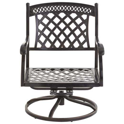 pier 1 imports recalls outdoor chairs casual living