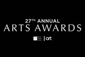 27th ARTS Awards