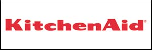KitchenAidlogo3x2