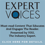 Expert Voices