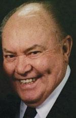 Harry Donahue