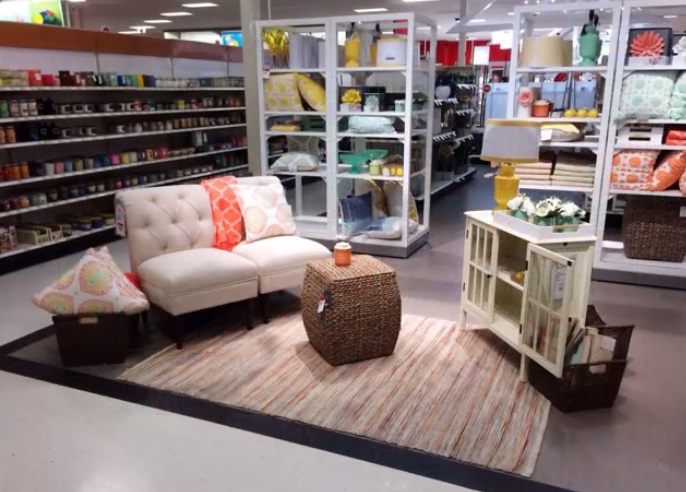 Top 25 Best Department Store Home Decor My Favorite Department Storesmalls From The 70s