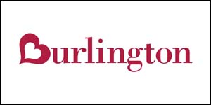 burlingtonlogo3x2