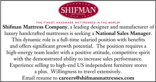Shifman-Mattress-Co-FT-ad-1215