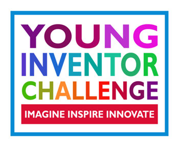 younginventor