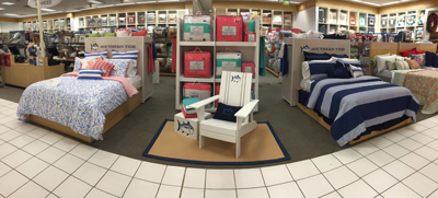 belk opens southern tide shops | home textiles today