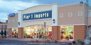 Pier1storefront3x2