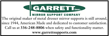 Garrett-Mirror-Support-Company-FT-ad-1215