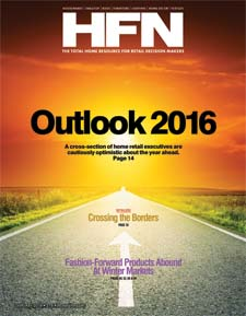 HFN January 2016 cover