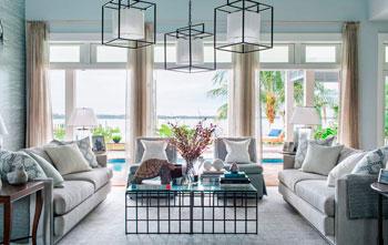 Home Interiors Designs Ideas AB Home Garden - Allen Home Interiors