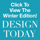 Design Today Winter 2015