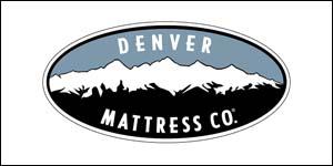 Denver Mattress Holiday Drive Assists Homeless