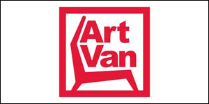 Art Van To Open 11th Store In Chicago Area Home Furnishings News