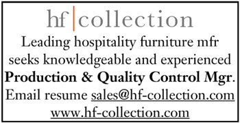 HF-Collection-FT-ad-1015