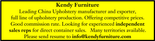 Kendy-Furniture-FT-ad-0116