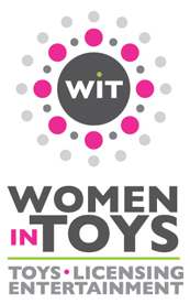 womenintoys