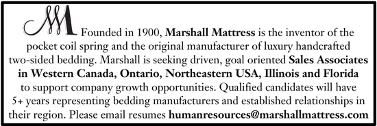 Marshal-Mattress-FT-ad-1215
