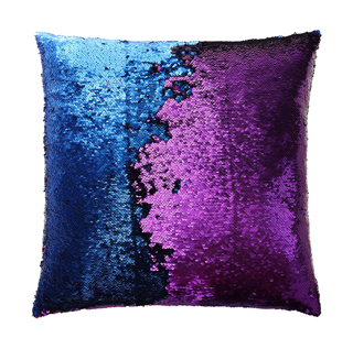 The Pillow That Went Viral Home Textiles Today