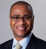 Arhaus Hires Former Crate U0026 Barrel Exec Adrian Mitchell As CEO   Furniture  Today