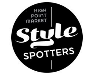 Style Spotters