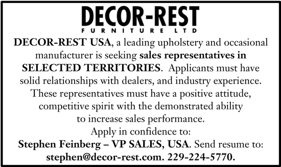 Decor-Rest-FT-ad-0216