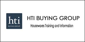 HTI Buying Group