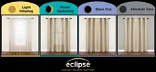 The Eclipse collection
