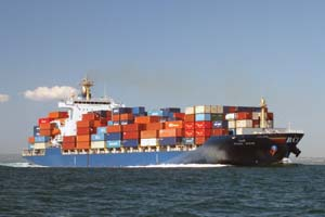 containership3x2