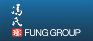 Fung Business Intelligence Centre Global Retail & Technology