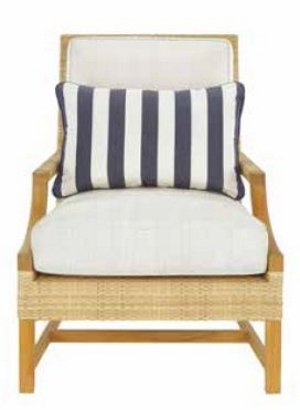 michael taylor designs launches riviera collection | casual living