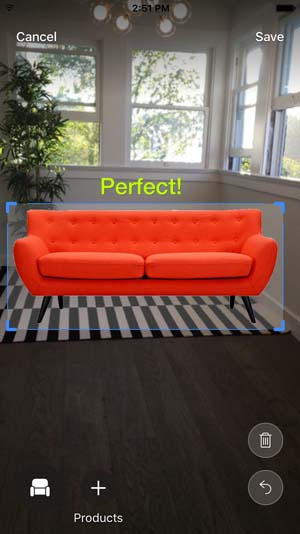 pull out sofa bed fantastic furniture